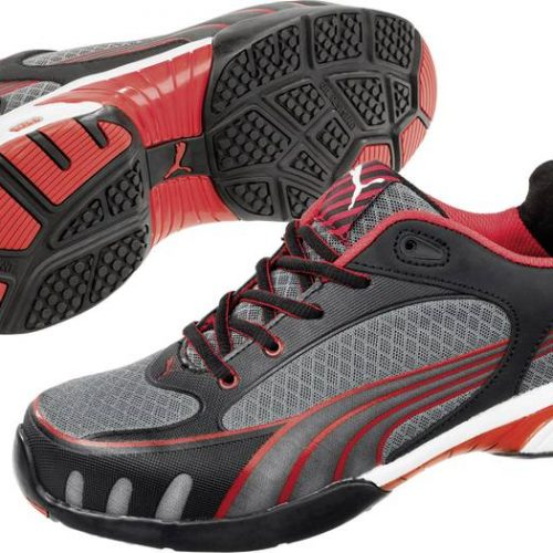 Fuse Motion Red Wns Low S1 HRO SRC