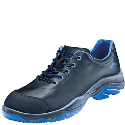 SL 645 XP BLUE | ESD - EN ISO 20345 S3