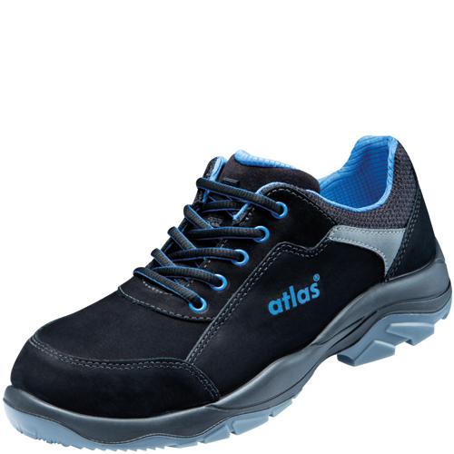alu-tec 625 | ESD - EN ISO 20345 S3