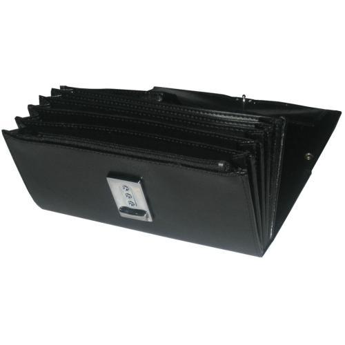 Geldbörse PVC