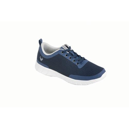 Schuh Alma