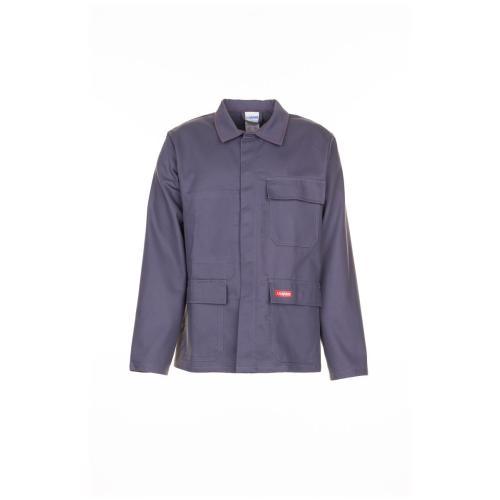 Hitze-/Schweißerschutz  Jacke 360 g/m²